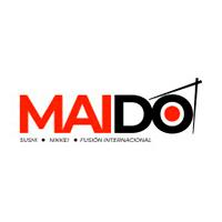 Maido - Mall Portal Centro