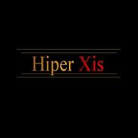 Hiper Xis Cavalhada