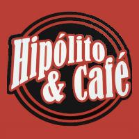 Hipolito & Café Comidas Para Llevar