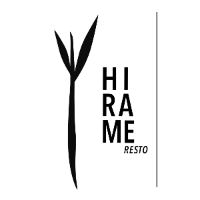 Hirame Resto & Sushi