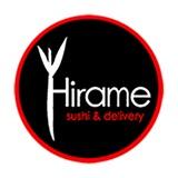 Hirame Sushi Miraflores
