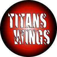 Titans Wings