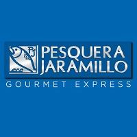 Pesquera Jaramillo Express
