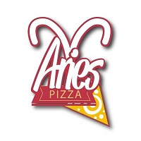 Aries Pizza