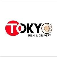 Tokio Sushi - Ñuñoa