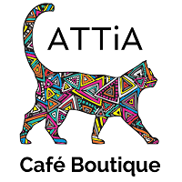 CATTiA Café Boutique