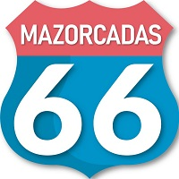 Mazorcadas 66
