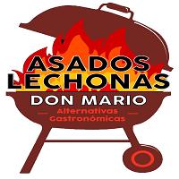 Asados Y Lechonas Don Mario