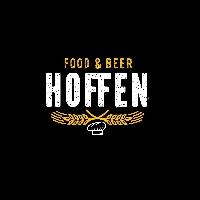 Hoffen Food And Beer
