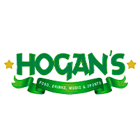 Hogan's Bar
