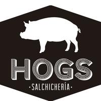 Hogs - Los Leones