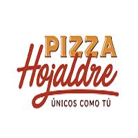Pizza Hojaldre Cedritos