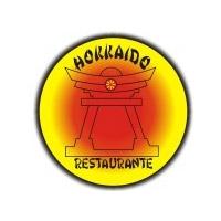 Hokkaido Restaurante
