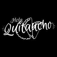 Hola Quitaucho Suc Martinez