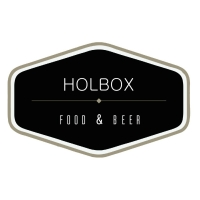 Holbox Food & Beer