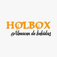 Holbox Truck