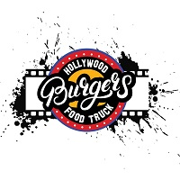 Hollywood Burgers Food Truck