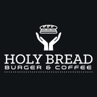 Holy Bread