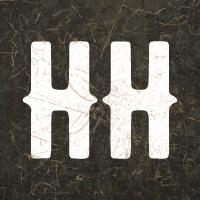 Holzen Hops - Vicente López