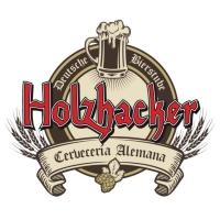 Holzhacker - Bar Alemán