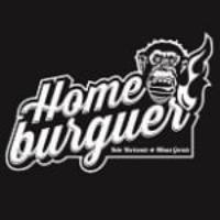 Home Burguer