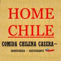 Home Chile