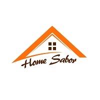 Home Sabor