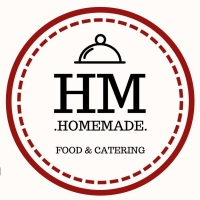 Homemade Food and Catering