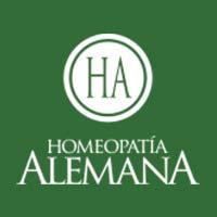 Homeopatía Alemana Lagomar