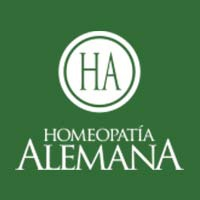 Homeopatia Alemana - Carrasco