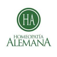 Homeopatia Alemana Maldonado