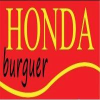 Honda Burguer