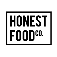 Honest Food Palermo