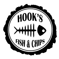 Hook's Fish & Chips