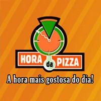 Hora da Pizza