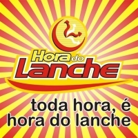 Hora do Lanche Bosque dos Eucaliptos