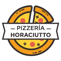 Pizzería Horaciutto