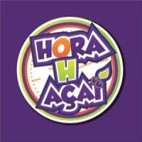 Hora H Açaí