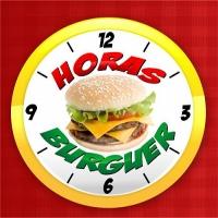 Horas Burguer
