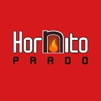 El Hornito Prado