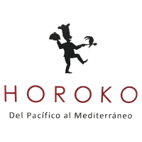 Horoko Grill