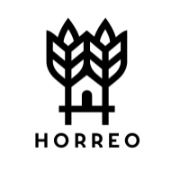 Horreoburger