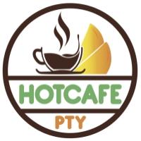 Hotcafepty
