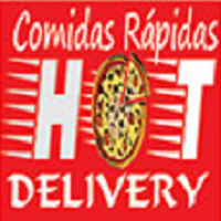 Hot Delivery Villemar