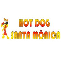 Hot Dog Santa Mônica