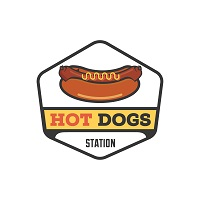 Hot Dogs Station