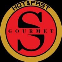 Hot&Food Gourmet S