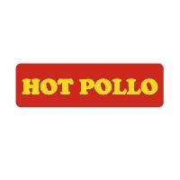 Hot Pollo
