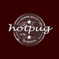Hot Pug Burgueria