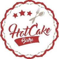 Hot Cake Bistrô